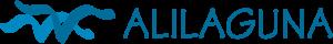logo-LED_C_Alilaguna